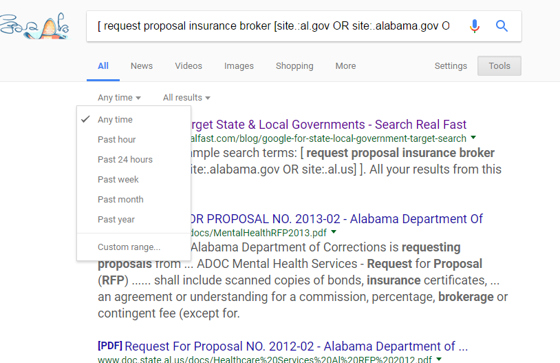 Capture-Alabamaa-google-date-range-menu-may-31-2017