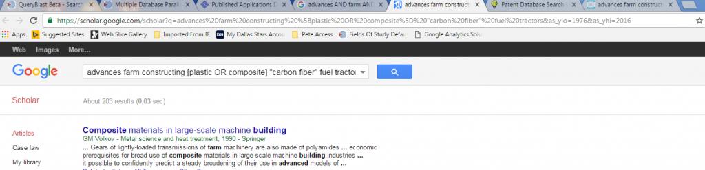 example-google-scholar-results-screen-1-2-2016