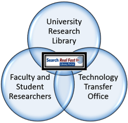 blog-library-portal-9